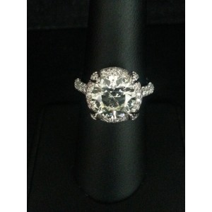 Visiondiamonds.com - Rings - VI1680