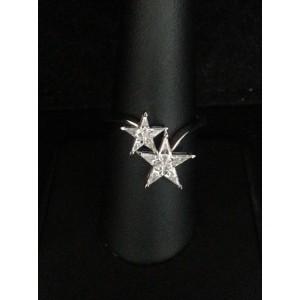 Visiondiamonds.com - Rings - MSB4007
