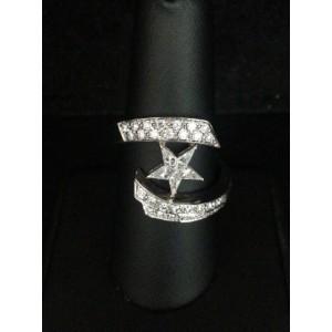 Visiondiamonds.com - Rings - MSB4006