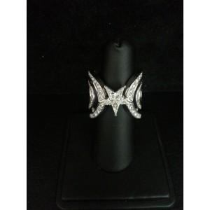 Visiondiamonds.com - Rings - MSB4005