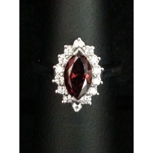 Visiondiamonds.com - Rings - SE0085