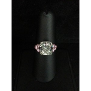 Visiondiamonds.com - Rings - SB0928