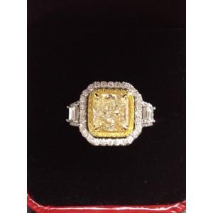 Visiondiamonds.com - Rings - VI4526