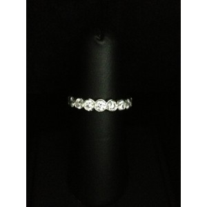 Visiondiamonds.com - Rings - VI1970