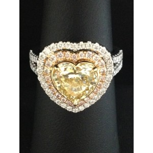 Visiondiamonds.com - Rings - AVS0022